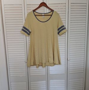 LularoePerfect T new without tags